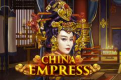 chinaempress