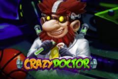 crazydoctor