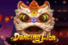 dancinglion