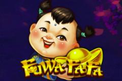 fuwafafa