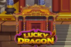 luckydragon