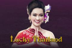 luckythailand