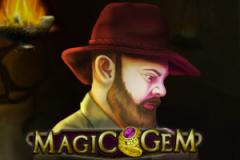 magicgem