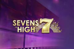 sevenhigh