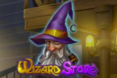 wizardstore