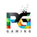 PG Gaming